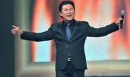 NSND Tạ Minh Tâm: Tuổi Tý 60 vẫn còn sung