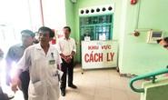 Bệnh nhân chết vì virus corona ở Khánh Hòa: Chủng virus cũ, không liên quan đến virus Vũ Hán