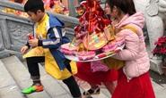 Bộ VH-TT-DL yêu cầu tạm ngừng tổ chức lễ hội trong trường hợp cần thiết