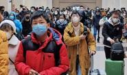Virus Vũ Hán: Trung Quốc xác nhận trẻ 9 tháng tuổi đầu tiên lây nhiễm