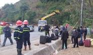 122 người chết vì tai nạn giao thông sau 6 ngày nghỉ Tết Nguyên đán