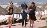 Đà Nẵng, Khánh Hòa: Ngừng đón khách Trung Quốc vì virus corona Vũ Hán
