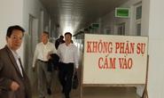 Bệnh viện vùng Tây Nguyên sẵn sàng 200 giường bệnh ứng phó virus corona