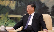 """Chủ tịch Tập Cận Bình: Trung Quốc tự tin đánh bại """"ác quỷ"""" virus Vũ Hán"""