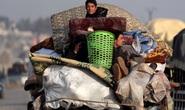 Ông Assad tiến gần hơn mục tiêu kiểm soát toàn bộ Syria?