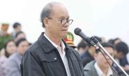 Nguyên Chủ tịch UBND TP Đà Nẵng lý giải việc cất giữ nhiều súng, đạn trong nhà