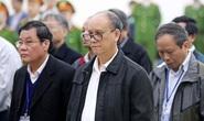 Xét xử 2 nguyên chủ tịch Đà Nẵng liên quan Vũ nhôm: Đổ lỗi để né tội