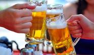 Sau khi uống rượu, bia bao lâu sẽ hết nồng độ cồn?