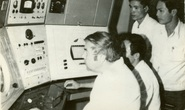 Kể chuyện 18 năm đấu tranh giành lại quyền điều hành FIR Hồ Chí Minh