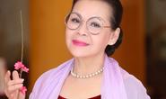 Ca sĩ Khánh Ly: Với 10 bài hát của Trịnh Công Sơn, tôi nuôi được cả gia đình