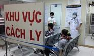 Kết quả xét nghiệm của bệnh nhi người Trung Quốc nghi nhiễm virus corona