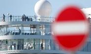 7.000 người bị giam lỏng vì cặp vợ chồng Trung Quốc nghi nhiễm virus corona