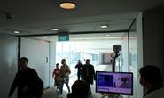 Lo virus corona mới, Singapore đóng cửa với du khách từ Trung Quốc