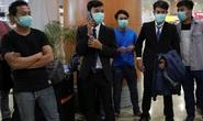 Myanmar buộc một máy bay Trung Quốc quay trở về