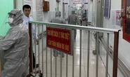 18 y, bác sĩ và nhân viên bị nhốt để phòng dịch virus corona đã được thả