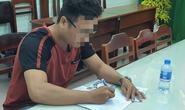 Cần Thơ: Công an làm việc với nam thanh niên đăng tin sai sự thật về virus corona