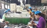 Bình Dương: Chủ động phòng, chống virus corona trong công nhân