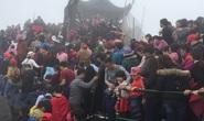 Dừng tổ chức lễ hội xuân Yên Tử, Ba Vàng và Huế vì virus corona