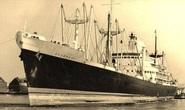 Tìm thấy xác tàu ma sau 95 năm mất tích ở Tam giác quỷ Bermuda