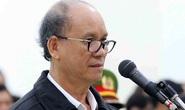 Xét xử 2 nguyên chủ tịch Đà Nẵng: Bán đất giá rẻ cho Vũ nhôm do cơ chế riêng (!?)