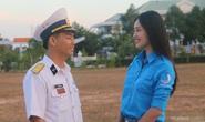 Mùa Xuân biển đảo 2020 đến với Lữ đoàn 681 Hải quân