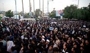 Tướng Soleimani bị sát hại: Mỹ sẵn sàng đón đòn trả đũa của Iran