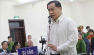 Vũ nhôm: Sao lãnh đạo Đà Nẵng trước đây khen và ủng hộ, nay lại bị đưa ra xét xử?