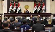 Iraq có dễ dứt bỏ quân Mỹ?