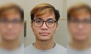 Gã nghiên cứu sinh tiến sĩ cưỡng hiếp... 48 người đàn ông