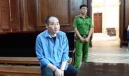 Trộm tiền trên máy bay Vietjet Air, một khách Trung Quốc hầu tòa