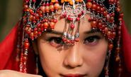 Bán nhà làm MV 5 tỉ, Hoàng Yến Chipi bị tố copy phim Đông cung