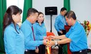 Chủ động chăm lo, bảo vệ quyền lợi của CNVC-LĐ