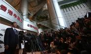 Bắc Kinh bổ nhiệm nhân vật lạ ngồi vào ghế nóng ở Hồng Kông