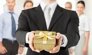 Cán bộ, công chức được nhận quà biếu Tết dưới 500.000 đồng