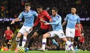 Man United – Man City: Đại chiến tương tàn bán kết League Cup