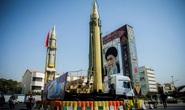 Đầu tư vũ khí khôn ngoan, Iran không lép vế siêu cường