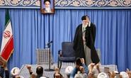 Iran tấn công Mỹ bằng tên lửa gì?