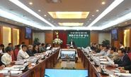 UBKTTƯ kết luận: Nhiều sai phạm tại TPHCM trong nhiệm kỳ 2010-2015
