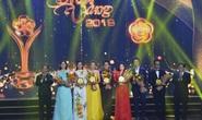 Toàn cảnh Lễ trao Giải Mai Vàng lần thứ 25-2019