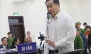 Đúng sai việc viện kiểm sát nói Phan Văn Anh Vũ được lãnh đạo Đà Nẵng bảo kê?