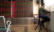 Hậu Iran trả thù Mỹ: Giá dầu tăng vọt, chứng khoán toàn cầu đỏ lửa