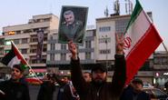 Iran sẽ không tấn công thường dân Mỹ?