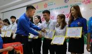 Đại học Đông Á:  Tặng 238 vé xe Tết cho sinh viên khó khăn