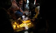 Iran mời Mỹ tham gia điều tra vụ máy bay Ukraine bị rơi