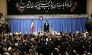 Iran trả thù nhiều năm chưa muộn