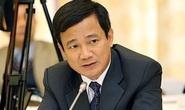 TAND TP HCM trả lại đơn kiện của ông Lê Vinh Danh