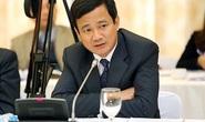 Ông Lê Vinh Danh gửi đơn khiếu nại đến TAND TP HCM