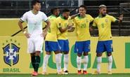 Tuyển Brazil dọa tẩy chay, Copa America bên bờ vực sụp đổ