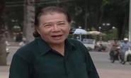 Nghệ sĩ Hề Sa nhập viện cấp cứu trong tình trạng nguy kịch