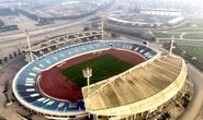 Sân Mỹ Đình sẵn sàng cho SEA Games 31